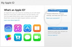 cach-dang-ky-id-apple-c