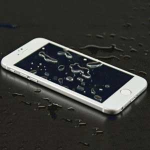 ava-sua-iphone-6-vao-nuoc-300x300