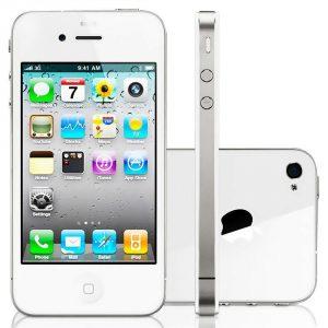 man-hinh-iphone-5-bi-chap-chon