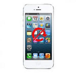 man-hinh-iphone-5-khong-xoay-duoc-1