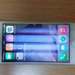 man-hinh-iphone-5s-bi-soc-doc