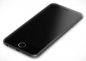 man-hinh-iphone-6-bi-den