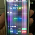 man-hinh-iphone-6-bi-nhieu