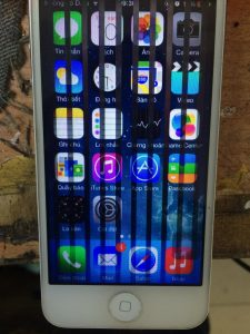 man-hinh-iphone-6-bi-soc