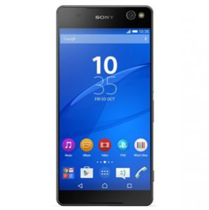 ava-thay-man-hinh-mat-kinh-cam-ung-sony-xperia-m-ultra