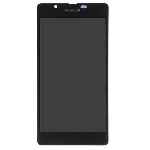 ava-thay-man-hinh-microsoft-lumia-540