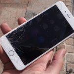 iphone-6-plus-bi-vo-man-hinh
