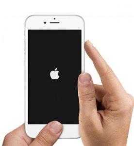 iphone-6-plus-khong-len-man-hinh