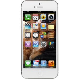 sua-iphone-5