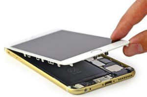 sua-man-hinh-iphone-6-plus