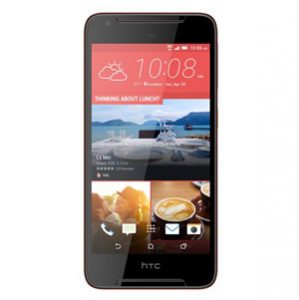 thay-man-hinh-mat-kinh-cam-ung-HTC-Desire-628