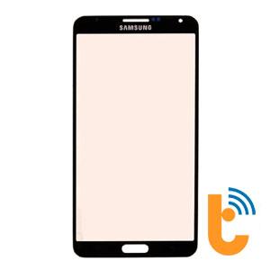 Thay mặt kính Samsung Galaxy A8VE