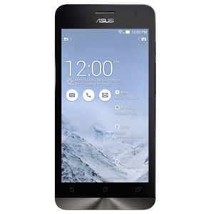 thay pin asus Zenfone 5