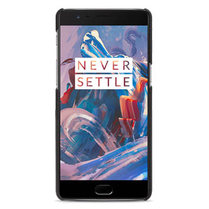 ava-thay-man-hinh-mat-kinh-cam-ung-oneplus-3