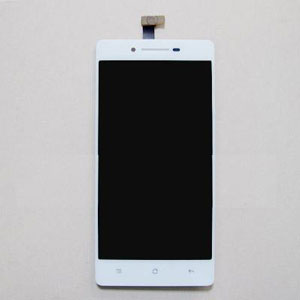 ava-thay-man-hinh-mat-kinh-cam-ung-oppo-find-r1-r829