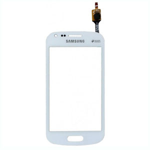 ava-thay-man-hinh-mat-kinh-cam-ung-samsung-galaxy-trend-plus-s7580