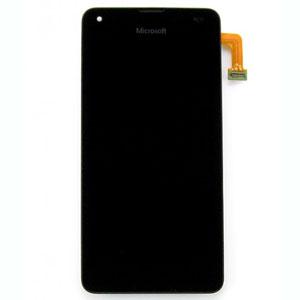 ava-thay-man-hinh-microsoft-lumia-550