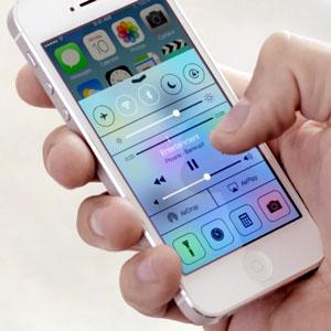 iphone-5-bi-loan-cam-ung