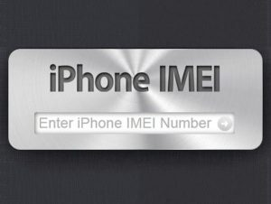 huong-dan-check-imei-iphone-tren-apple