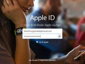 huong-dan-doi-mat-khau-icloud-id-apple