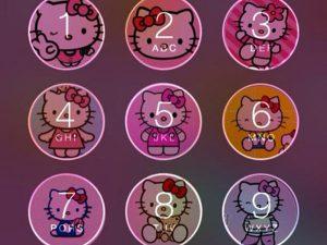 tao-khoa-man-hinh-iphone-5-dep