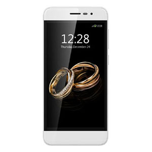 thay-man-hinh-mat-kinh-cam-ung-coolpad-fancy-e561-ava