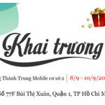 khai-truong-co-so-2