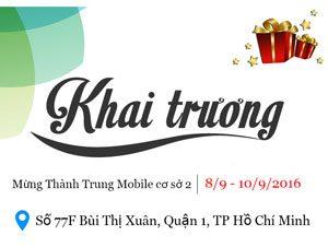 khai-truong-co-so-2