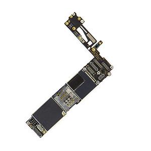 thay-main-iphone-7-ava