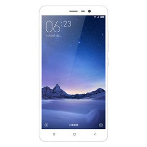 thay-man-hinh-mat-kinh-cam-ung-xiaomi-redmi-note-3-pro-ava