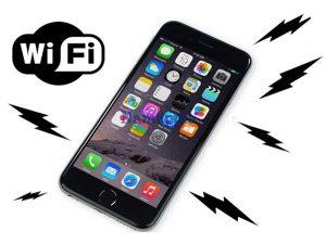 iphone-6-bat-wifi-kem