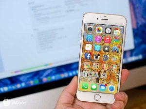 cac-loi-tren-iphone-6s