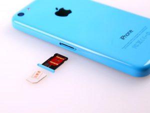 iphone-5c-khong-nhan-sim-ghep