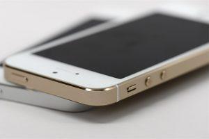 iphone-5s-khong-len-man-hinh