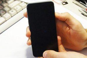 iphone-5s-khong-len-nguon
