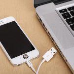 iphone-5s-khong-nhan-usb