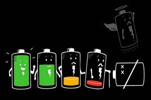 cach-khac-phuc-tinh-trang-iphone-6-hao-pin-nhanh