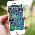 iphone-5s-khong-rung