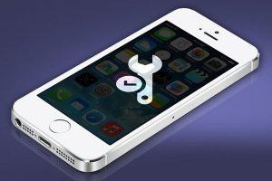iphone-5s-liet-cam-ung