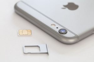 iphone-6-khong-nhan-sim