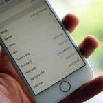 iphone-7-lock-khong-nhan-sim