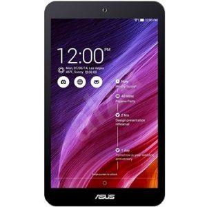 Thay màn hình, mặt kính cảm ứng Asus MeMO Pad HD 8 (ME180A / KOOL)