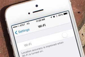 iphone-bi-an-wifi-5
