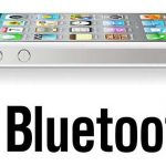 iphone-khong-dung-duoc-bluetooth-5