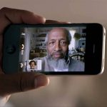Kích hoạt Facetime trên iPhone 5S, 5C