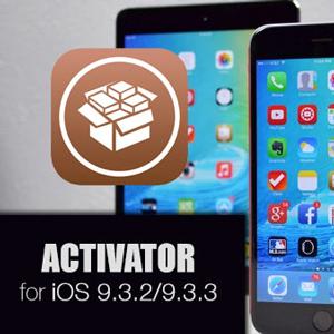 Hướng dẫn sử dụng Activator