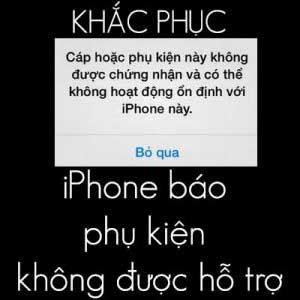 iPhone-bao-phu-kien-khong-duoc-ho-tro-300x300