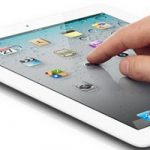 ipad-mini-4-khong-hien-sim-application-ava