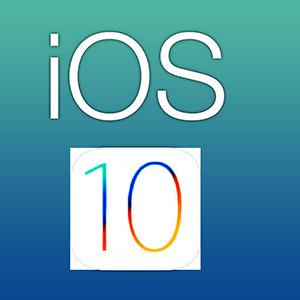 iphone-jailbreak-update-duoc-khong-10
