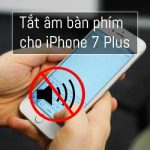 tat-am-ban-phim-cho-iPhone-7-Plus